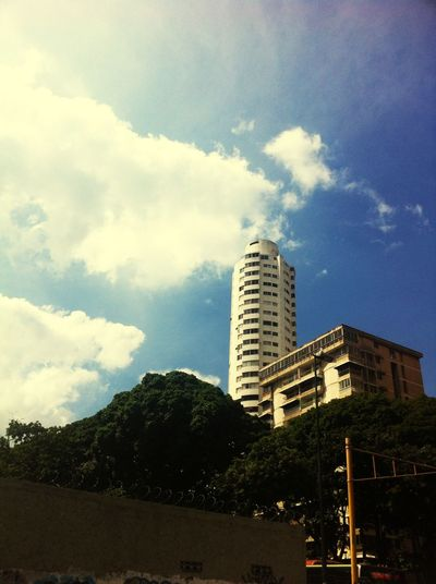 Caracas Cityscapes Urbanphotography Streetphotography Architecturephotography