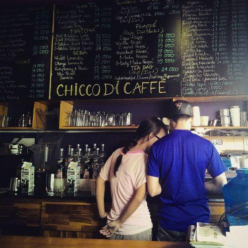 Chicco Do Caffé, Saigon Saigon Chiccodicaffe Goodcoffee Hochiminhcity Awesome