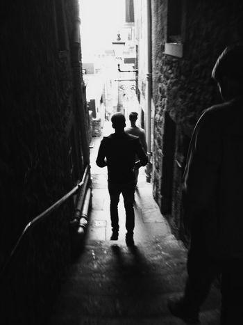 People Edinburgh Scotland Class Trip Blackandwhite B&w Stairs Monochrome Photography
