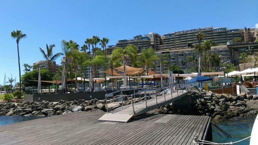 Relaxing Ship Shiptour Yacht Harbor Traveling Urlaub The Traveler - 2015 EyeEm Awards