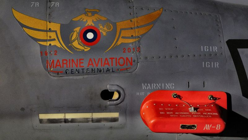 Surfaces And Textures Airforce Communication Decal Fighter Jet Safety Shabby Surface Text Texture This Is Masculinity