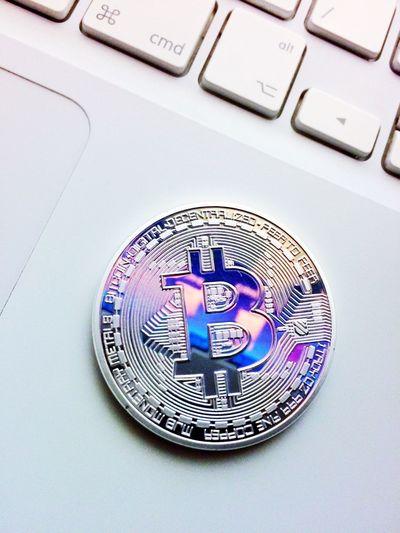 Bitcoin Bitcoin Wallet Coin Technology Mining Bitcoin Mining Currency Virtual Currency Internet Money Tech