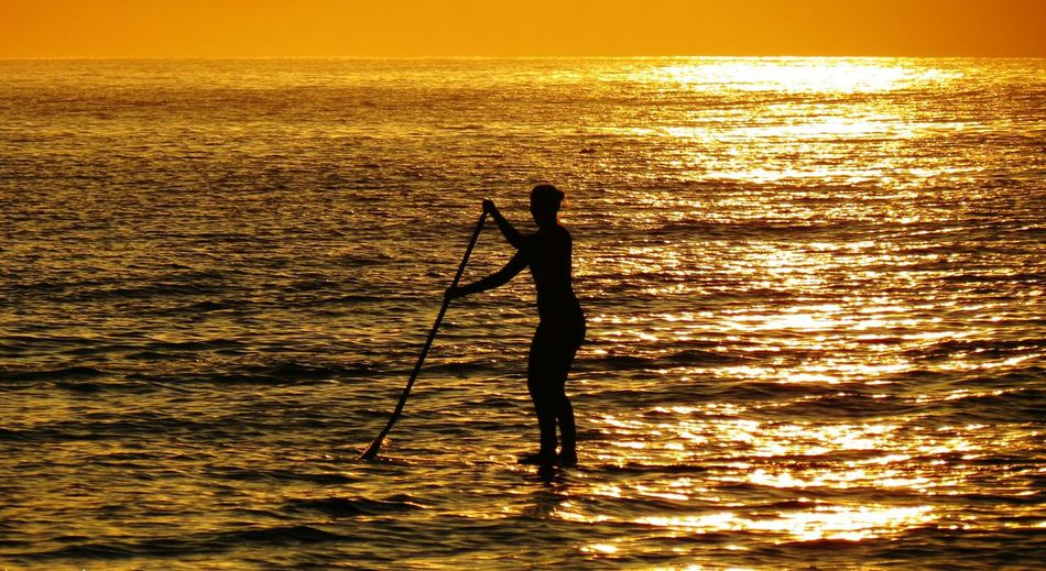 Living the life Stand Up Stand Up Paddle Stand Up Paddling Amanecer Amanhecer Simanovic Brazil Brasil Guarujá Asturias Dawn Of A New Day Dawn Collection Dawn Dawn Patrol Cores Sunrise Praia Praias Beach Beachphotography Beach Life Beach Day Beach Photography Beachlife