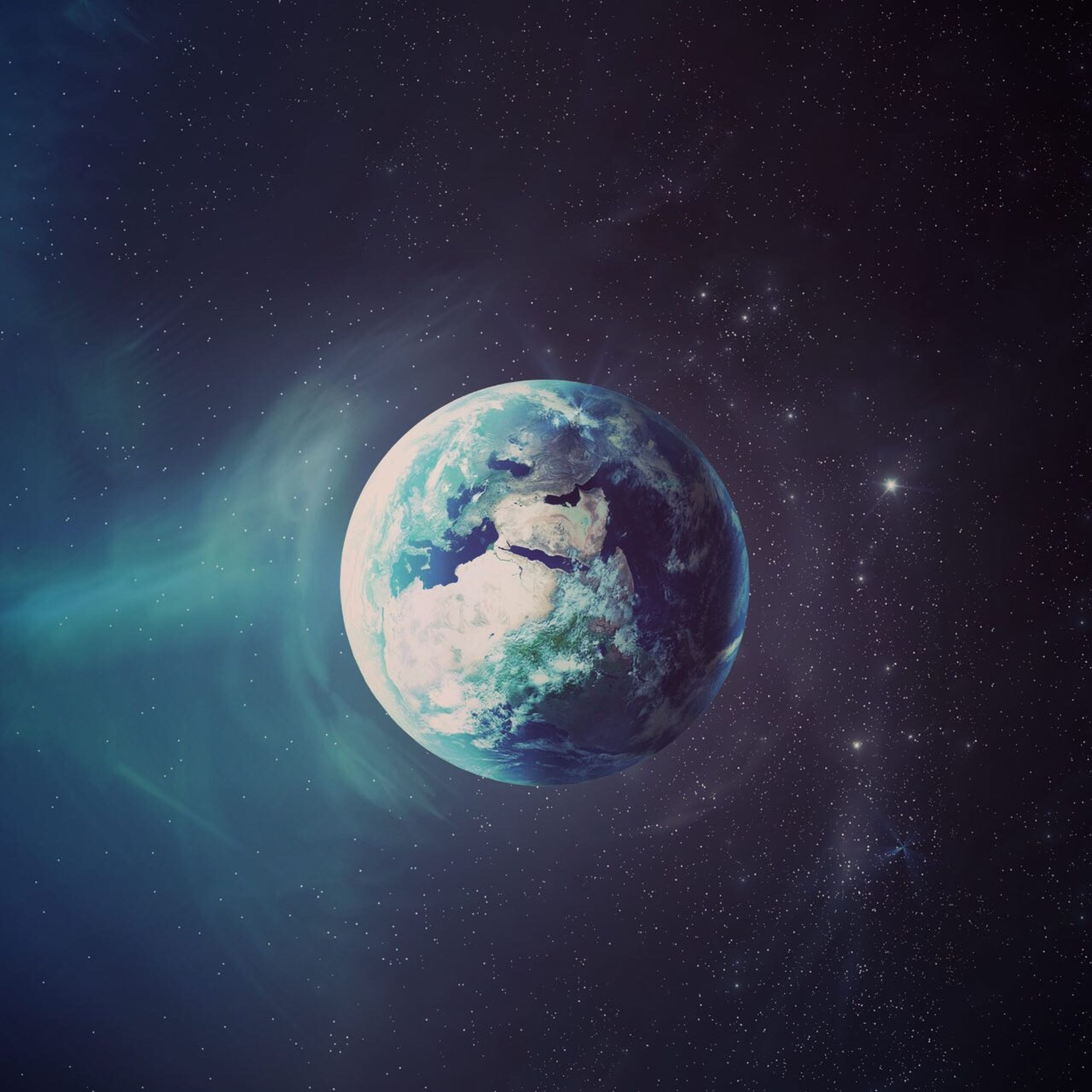 planet earth, globe - man made object, planet - space, space, sphere, environment, astronomy, nature, star - space, world map, satellite view, science, no people, solar system, beauty in nature, sky, day