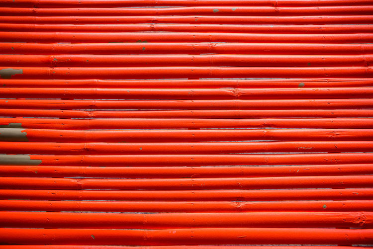 Red bamboo pattern for background. Bamboo Background Forest Gardening Wood Garden Pattern Tree Stick Fengshui  Decoration Bundle Pipe Natural Bark Park Oriental Tropical Chinese Yellow LINE Lime Culture Grass Bind Fence Decor Old Traditional ASIA Bough Zen Ornamental Wall Round Twig Texture Straight Plant Bunch Grunge Fresh Branch Nature Japanese  Textured  Japan Asian  Jungle Red