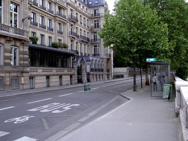 Architecture Building Building Exterior Built Structure Capital Cities  City City Life City Street Cityscape Outdoors Paris Paris, France  Street Urban