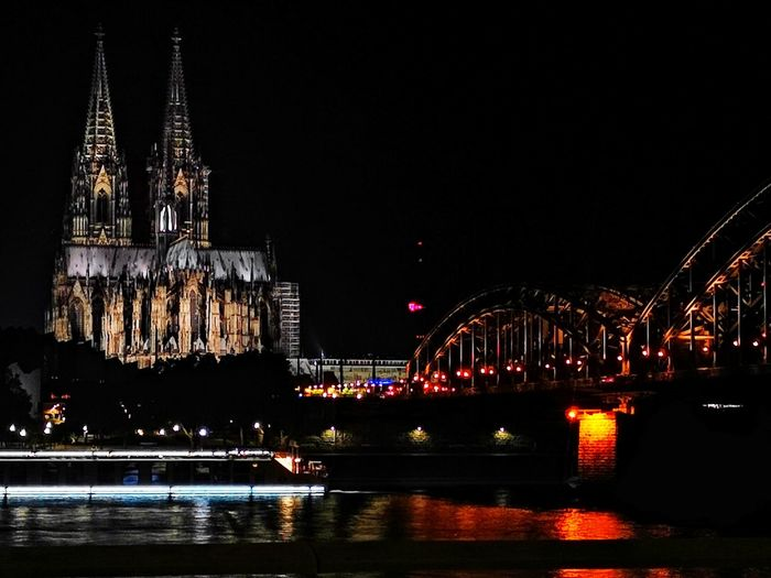 Kölnphotography