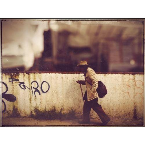 Streetphotography WeAreJuxt.com