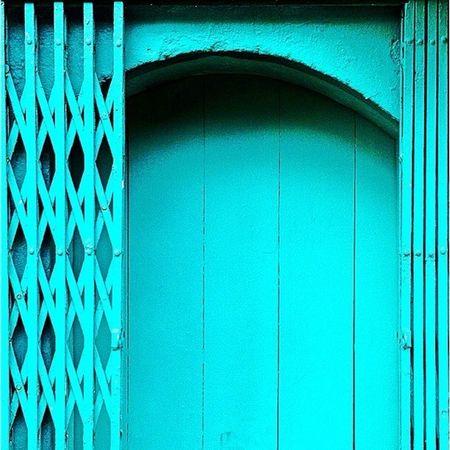 Doors Door Door_series Doorsondoors