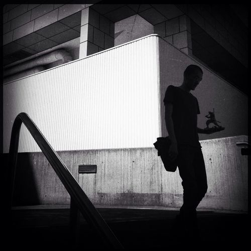 Streetphotography Streetphoto_bw Blackandwhite Hipstamatic