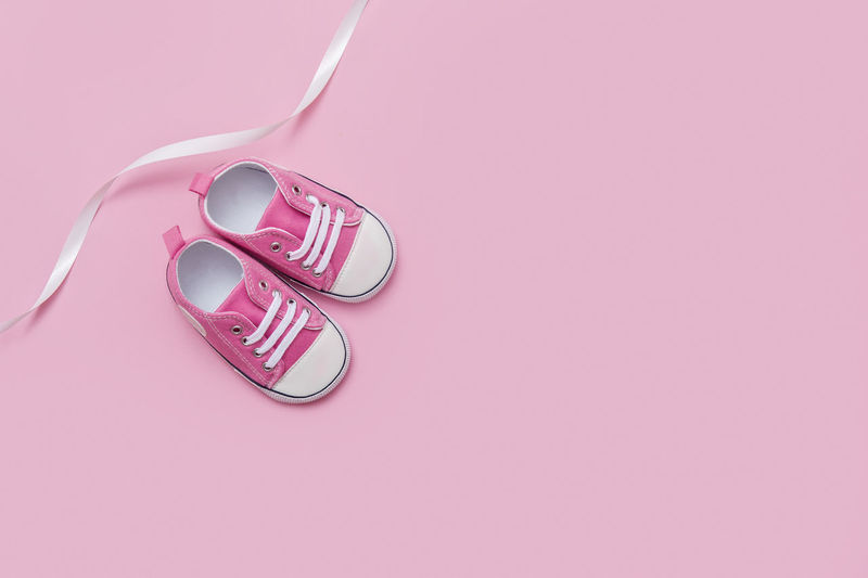 Foot Jeans Shoe Calendar Footwear Two Sentimental Pink Feminine  Kid Wear Childhood Born Family Sport First Fashion Booties Baby Newborn Clothes Pair Blue Denim Birthday Pregnant Parenting Shopping Sneaker Soft Casual Trendy Symbol Infant Motherhood Toddler  New Pregnancy Clothing Style Card Child Space For Text Tiny Birth Girl Month Background Small Pink Color Copy Space Studio Shot Indoors  Still Life No People Colored Background High Angle View Pink Background Close-up Table Directly Above Cut Out Technology Communication Listening Sunglasses Single Object Glasses Headphones Purple