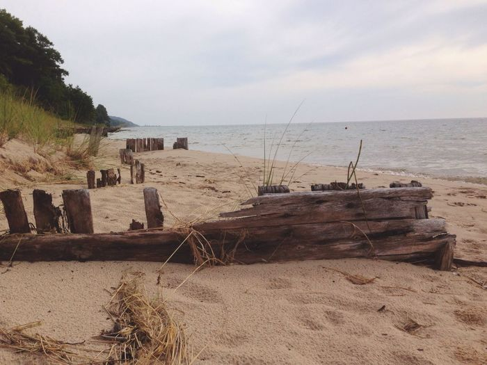 Lake Michigan Tadaa Community Imisssummer Puremichigan