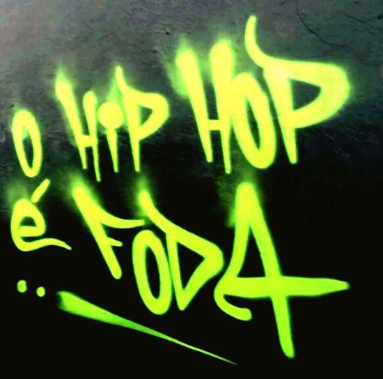 HipHop Sao Paulo - Brazil Good Music Rael-da-Rima Ouvindo Rael Da Rima