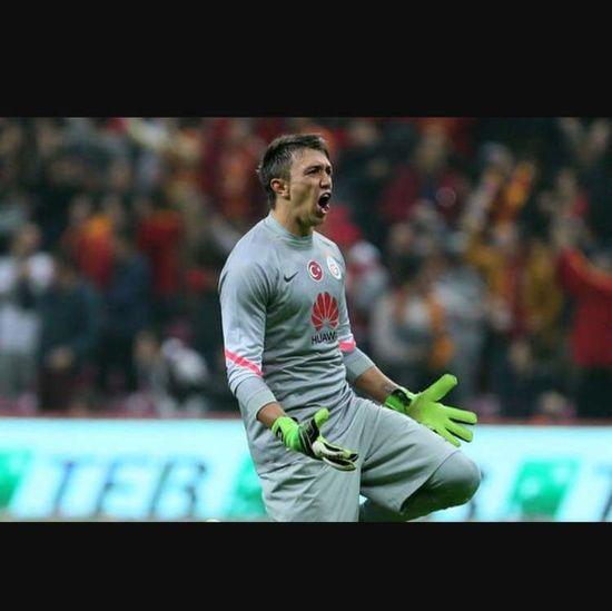 Jason Denayer💛❤ Lucas Podolski💛❤ Galatasaray Sevdası😍 MartinLinnes Galatasaray Cimbom 💛❤️ Selcukinan Muslera💕 GALATASARAY ☝☝ BurakYılmaz💛❤ Wesley ❤ TolgaCigerci💛❤