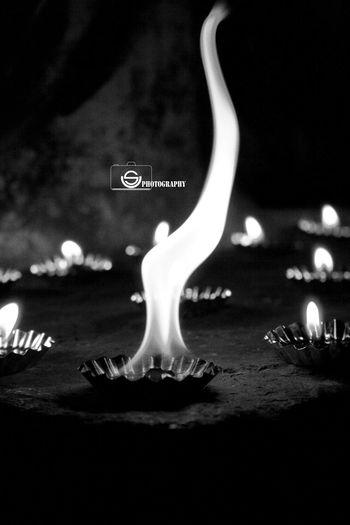 Unmeshshirsath Usphotography Lamp Indianlamp Flame Night Temple Ritual Culture Ramshej mahrashtra #india
