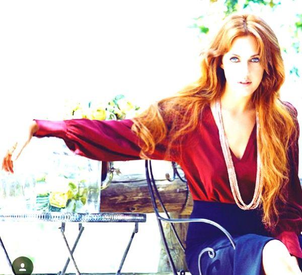 Meryem Uzerli Meryem Uzerli Fans Turkish Girl Turkish Actress Turkey Beatiful Beatiful Girl Turkishfollowers Turkishinstagram