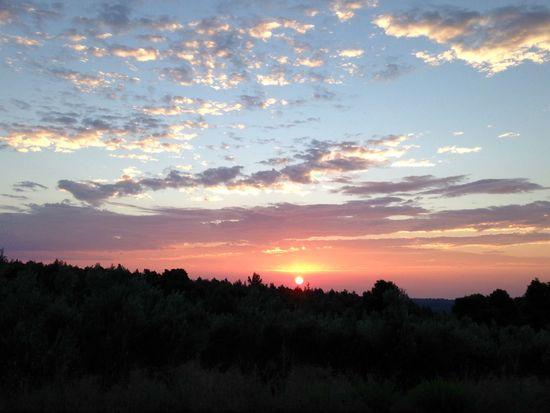 Photoshooting Sunrise Lovethesecolors TravelingAroundGreece Euvoia 📷🌅💜❤️