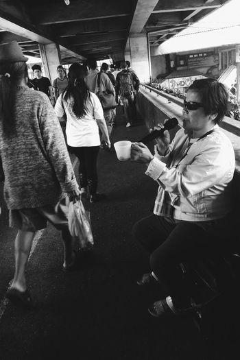 Upclosestreetphotography Portrait People Peoplewithastory Attemptsatphotography Asuszenfone2 The Street Photographer - 2016 EyeEm Awards