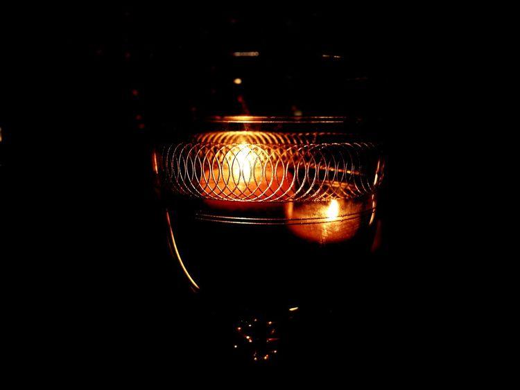 Illuminated Lighting Equipment No People Electricity  Night Indoors  Close-up