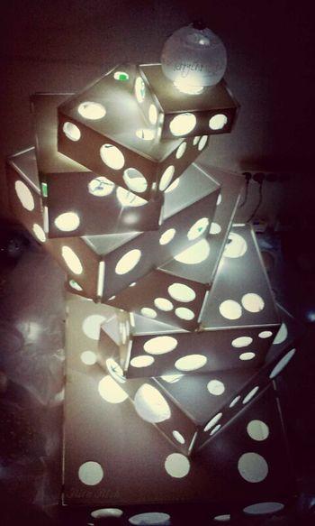 Merry Christmas Erga Group Interior Design Department Shapes Christmas Tree