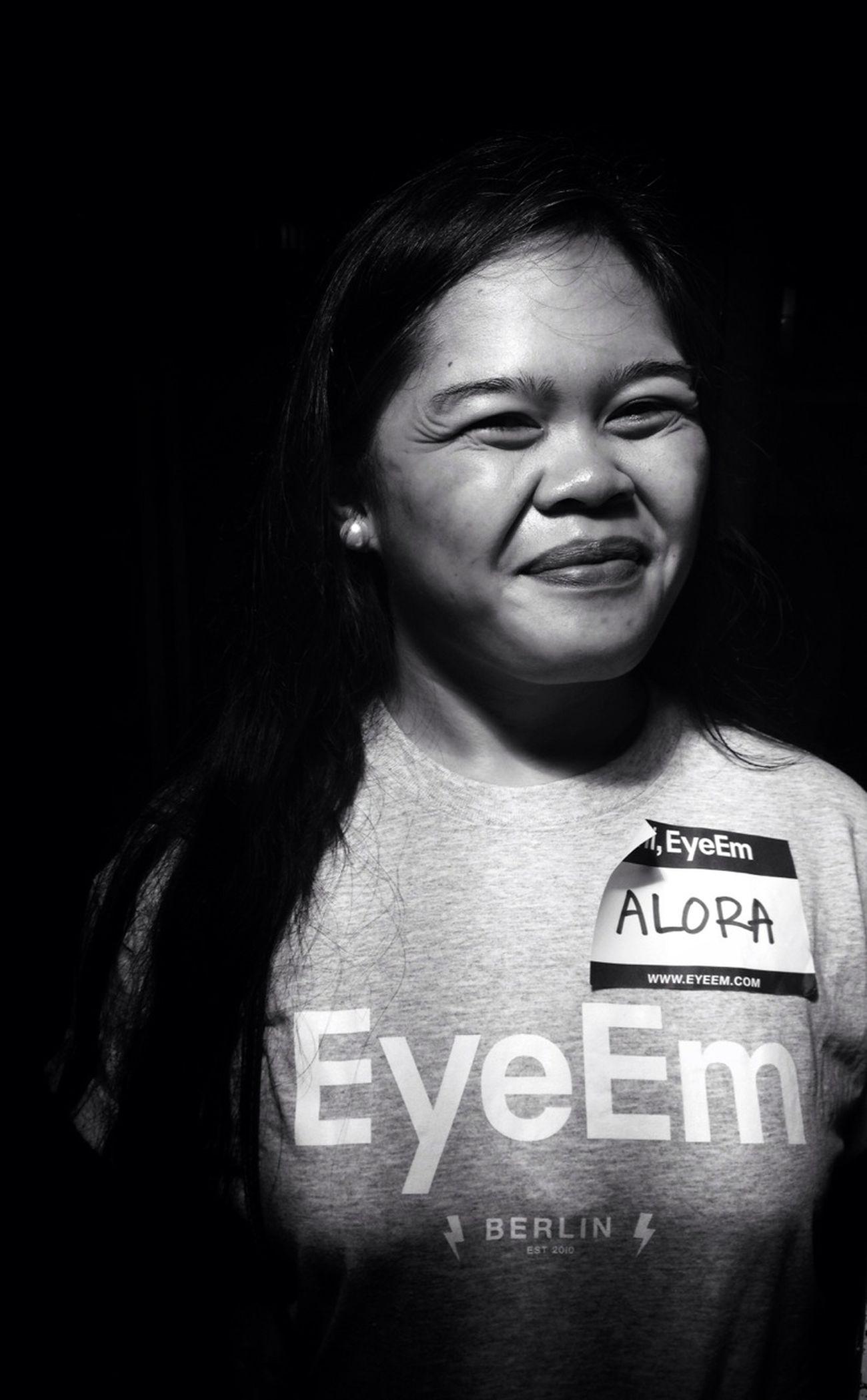 EyeEm Manila
