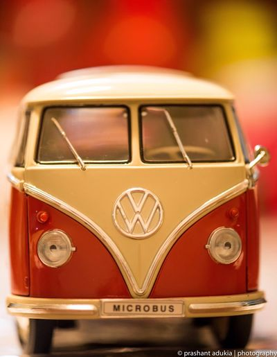 got this in the mail... Toys Toyphotography Bangalore Toysaremydrug Welly Diecast Diecastcars 118 Volkswagen Collectibles