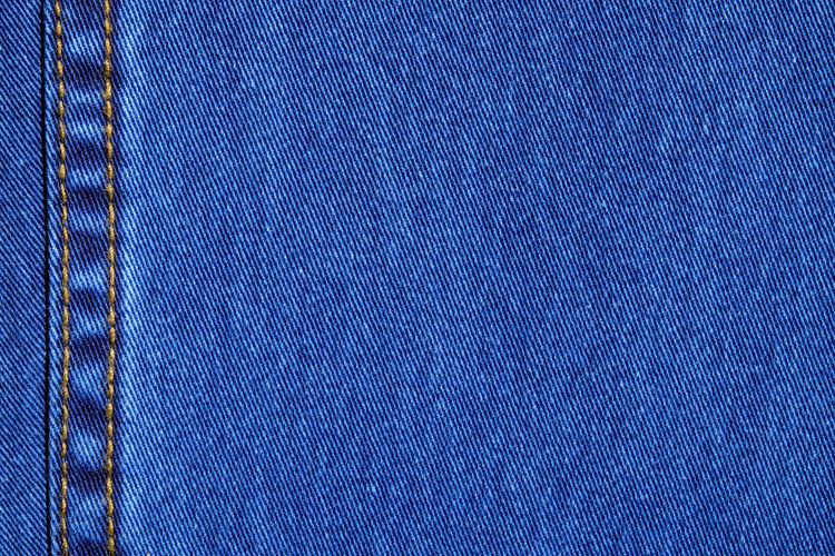 Clothing Designs Fabric Texture Backgrounds Blue Blue Denim Blue Jean Close-up Cloth Clothing Dark Blue Denim Fabric Fabric Pattern Garment Jean Jeans Jeans Clothing Macro Material Pattern Patterns & Textures Seam Textile Texture Textured