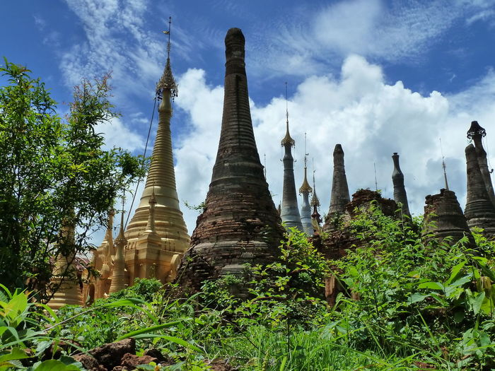 Biramanie