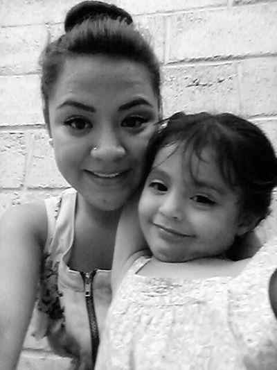 ♥♥♥ te amamos bebe!!! ♥ ♥♥ First Eyeem Photo