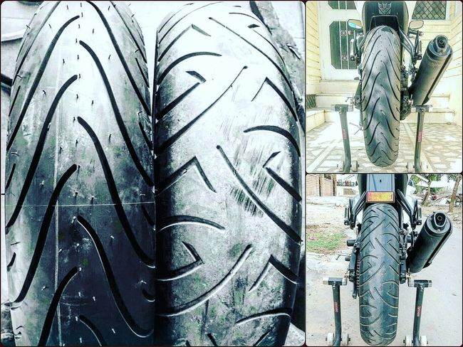 a bad attitude is like flat tyre..you cant go anywhere until you...CHANGE IT Taking Photos Check This Out Photooftheday Likeforlike Follow Michelin Radial Pirelli Nylon Eye4photography  EyeEmBestPics Eyemphotography HTC_photography EyeEm Gallery Htconem8 Htcclick Jodhpur Rajasthan India