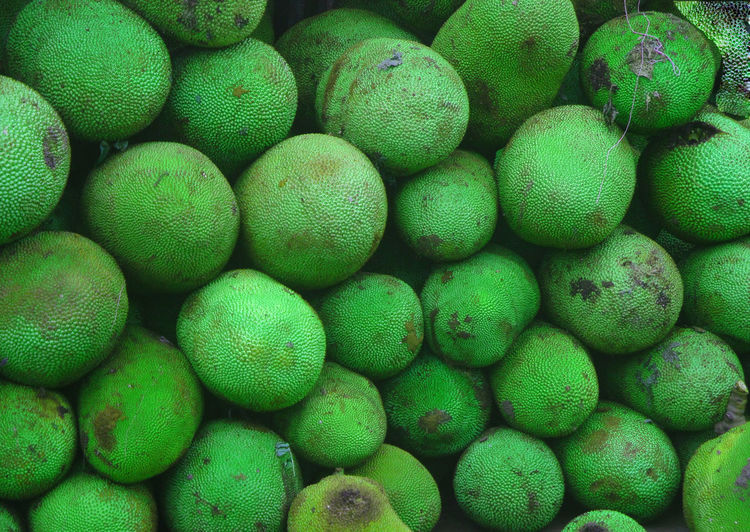 Indian Abundance Backgrounds Close-up Day Food Food And Drink Freshness Fruit Full Frame Green Color Healthy Eating Indian Food Jndia Large Group Of Objects Market Nature No People Outdoors Retail  Vijayawada