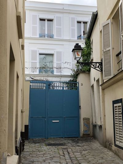 Paris EyeEm