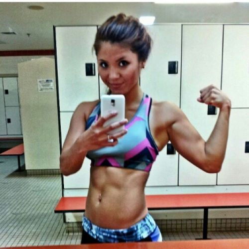Giving another shout out to @ferrisalicia and how much knowledge she's shared with me with her weekly healthy living emails. Go follow. FITSATURDAY Fitchicks Fitwomen Health muscle nutrition exercise gymtime eatclean healthtips weighttraining running fitfam fitness getfit training fitnessmotivation