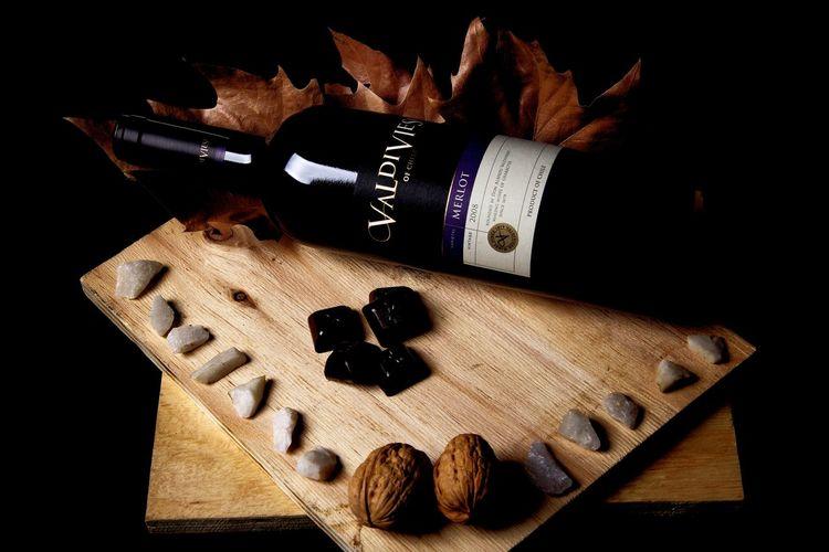 Wine Studio Shot Vscocam Photography Photographer Photooftheday Photoshoot Visual Feast