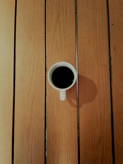 Strong Coffee Black Coffee Compositions Light And Shadow