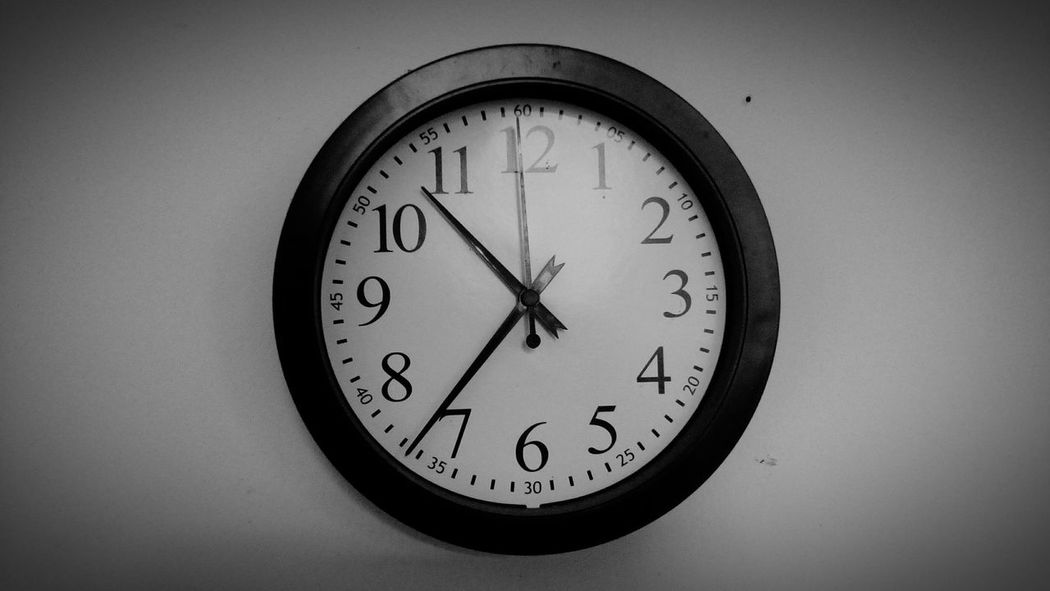 Time Time Is Power Hands Of Time Clock Time Is Money Time Is Everything Time Waits For No One The Week On EyeEm