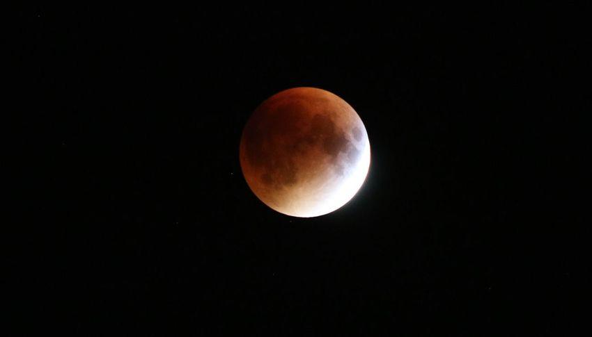 FoolMoon Moon Eclipse2015 Eclipse Redmoon Lunareclipse Sky Nightsky Astrophotography