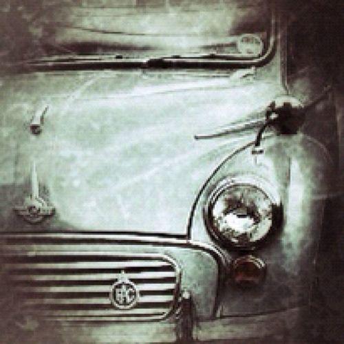 Morris Minor #instagramhub #igdaily #picoftheday #car #morrisminor Car Picoftheday IGDaily Instagramhub Morrisminor