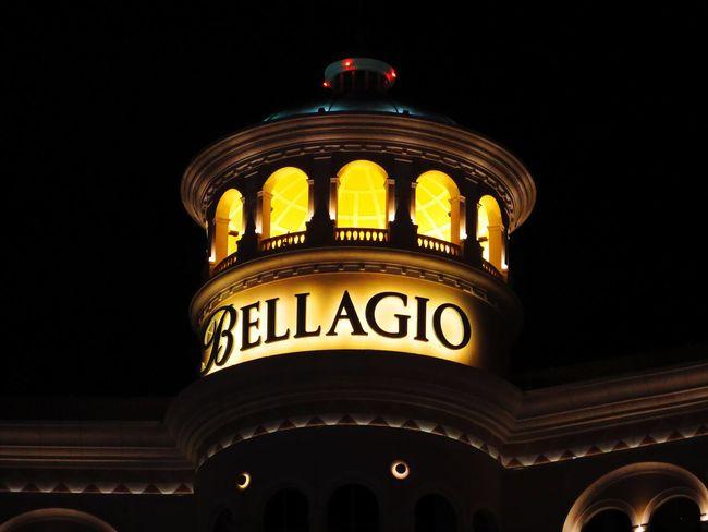 Bellagio Fountains Lasvegas USA Leicacamera