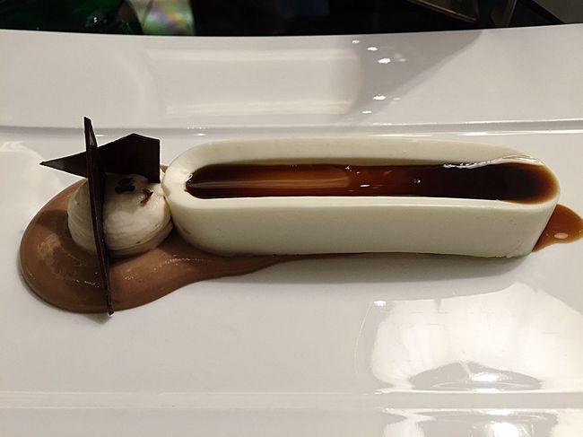 Food Food Porn Foodphotography Tiramisu Sweet Sweets EyeEm Best Shots Eye4photography