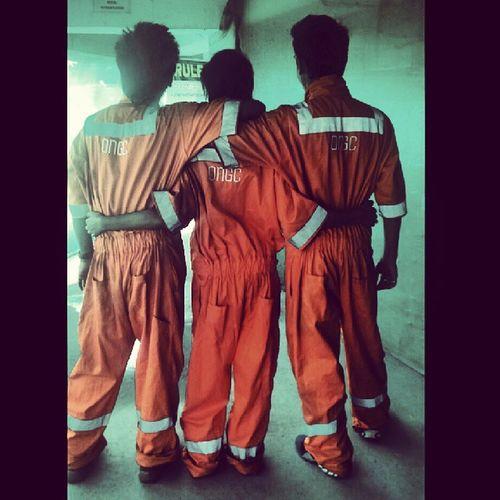 Instagram Instagraphy Instaclick Convicts Shagunsbirthday Paintball Postfighting