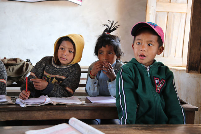 Curiosity Curious Curious Kids Countryside School Life  Nepal Children_collection Children At School Nepalese Culture Childhood Children Photography Children Bandipur Nepalese Beauty Education School Nepalipeople😊 Classroom Nepalese Family Nepali  Country Life Children Of The World Nepal #travel Nepalese Education First !