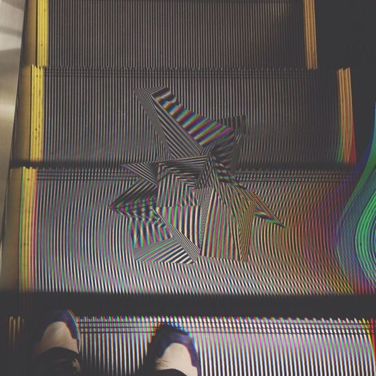 Glitcheapp Glitchart Vscocam VSCO From My Point Of View VSCO Cam Hello World Floortraits EyeEm Best Edits Hanging Out