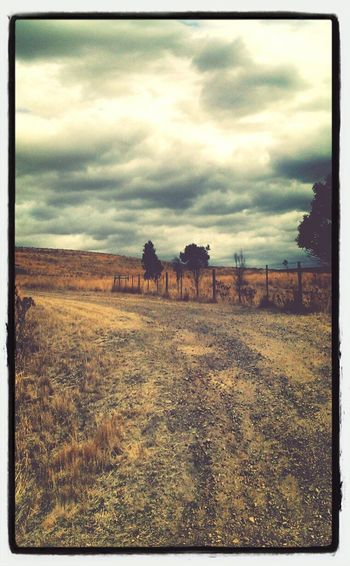 Taken in the middle of nowhere Firesfcheck This Out EyeEm Nature Lover Nature Taking Photos