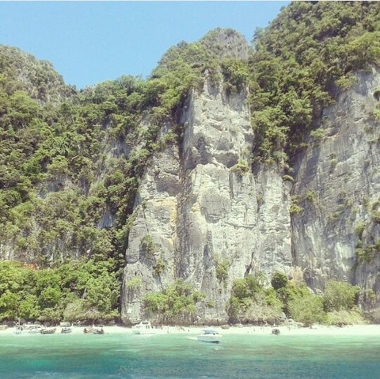 Travel Wanderlust Beautiful Beautiful Places Phuket,Thailand Beach Life Bucketlist EyeEm Places Memory Of Travel 2014