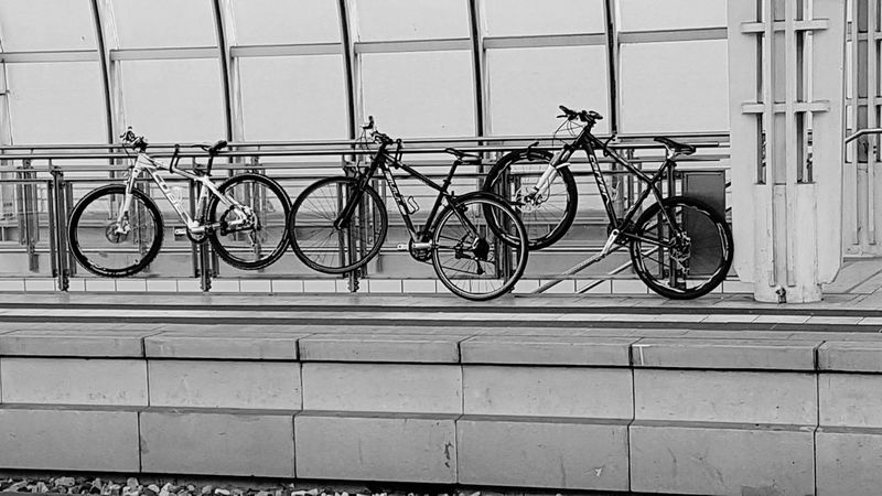 Bicycle Mode Of Transport Travel Transportation City Stationary Racing Bicycle FirstEyeEmPic Samsung Galaxy S7 Edge First Eyeem Photo Photography Themes The Photographer GetbetterwithAlex My Point Of View CreativePhotographer Eyeemgallery Citycenter