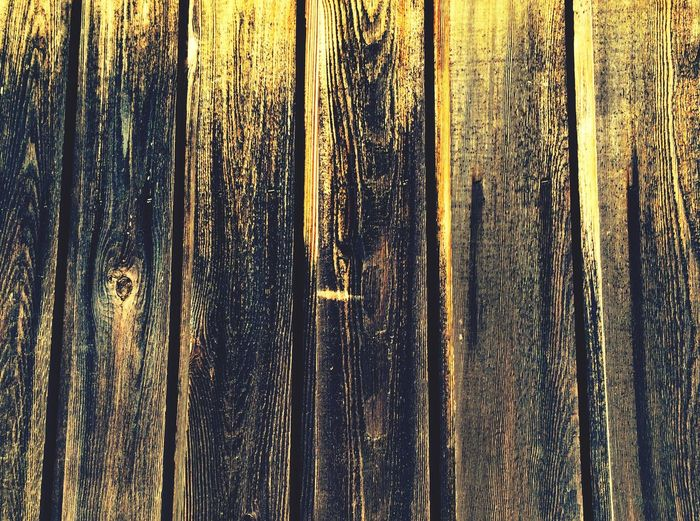 Faded wood Wood Faded