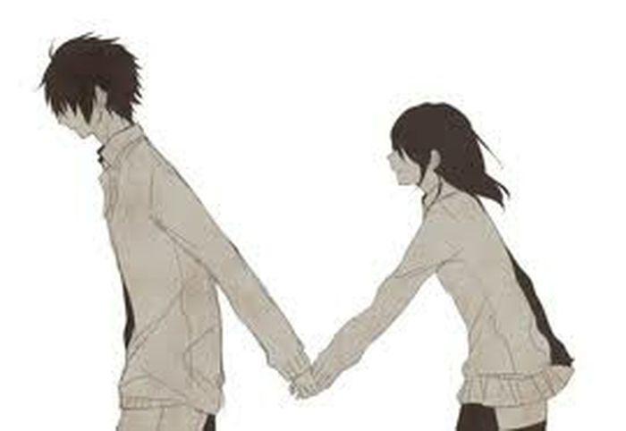 Animelover Anime Anime :3 ^.^'  Anime Lover