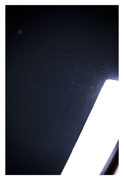 Christmas Contrast Cosmos Dark Darkness And Light Dimension Dust Fog Future Futuristic Glow Late Light Light And Shadow Moon Nebula Night Planet Planets Screen Stars Sun System Universe Window