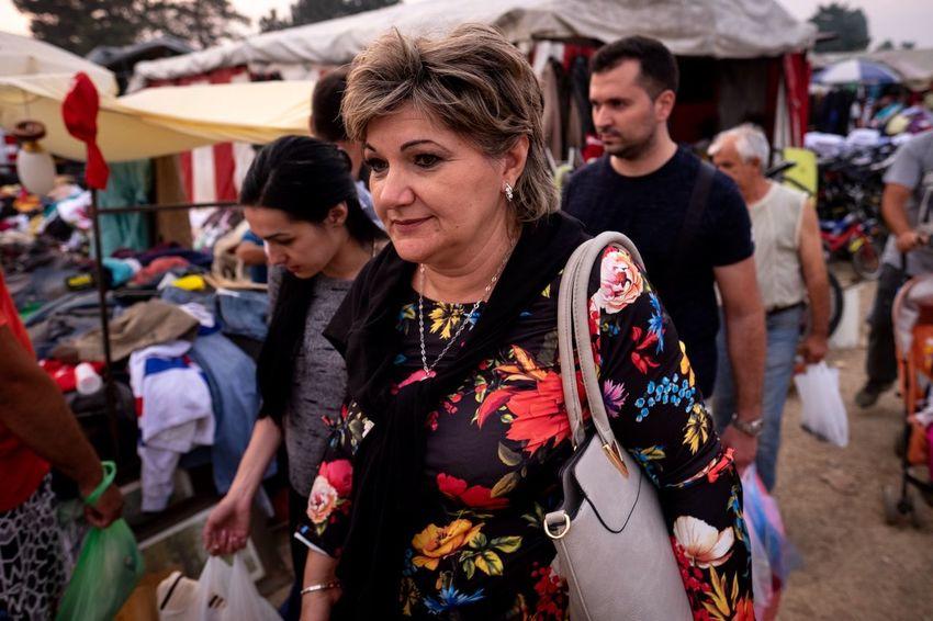 Šabac Fair 2018
